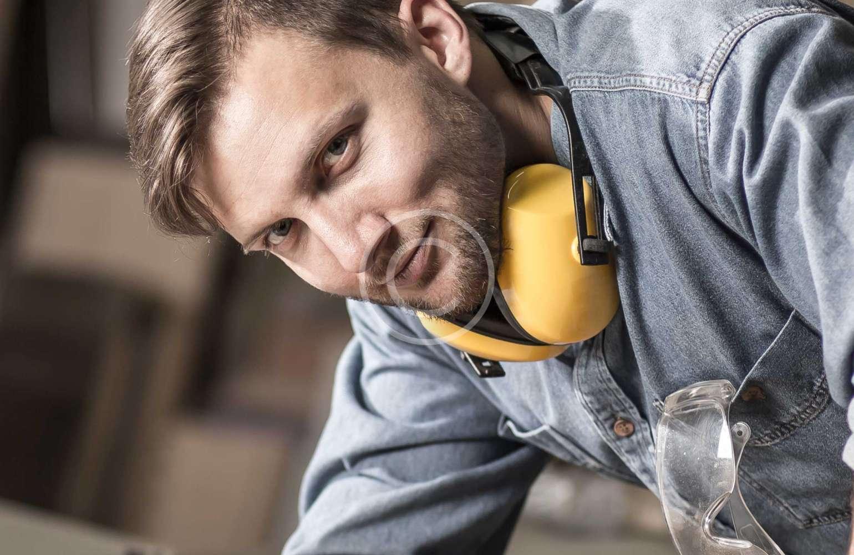 Craftsmanship Meet Quality