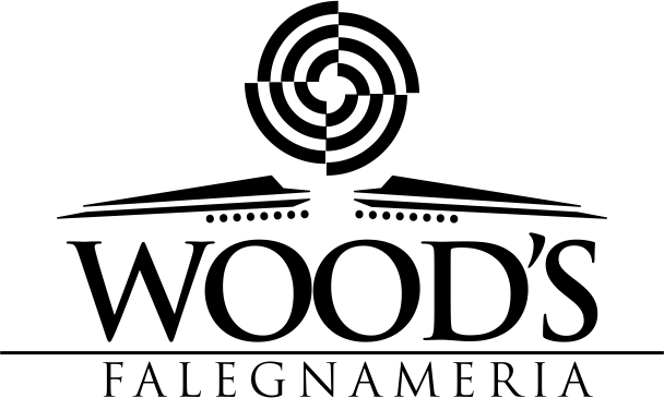 logo_SITO_provv-300x157.png